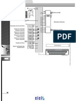 SERIE 3 92 A 95.pdf