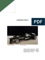 Aerodinámica.pdf