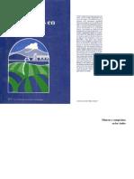 Mineros Y Campecinos en los Andes.pdf