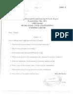 b-tech-2006-basic-civil-engineering-2008-sch-s1-s2-may-2011.pdf