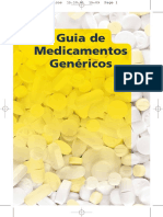 Guia de Medicamentos Genéricos.pdf