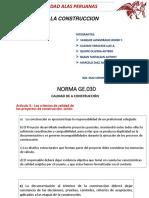 NORMA E-030.pptx