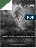 EL-BOSQUE-ENCANTADO.pdf