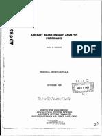 AD0685775.pdf