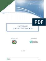 CAP 9 PLAN DE CONTINGENCIAS.pdf