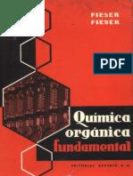 FISHER-Quimica_organica_fundamental.pdf