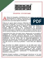 Molitfelnic-Mare-Necenzurat.pdf