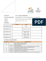 1728C-GYM-PD-PT-021-Rev5.docx