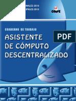 cuaderno-de-trabajo-asistente-de-computopdf.pdf