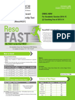 ResoFAST_Leaf.pdf
