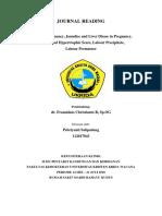 jurnal reading fix.docx