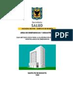 GUIA PLAN HOSPITALARIO DE EMERGENCIAS.doc