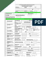 ECP-VST-P-ELE-HD-009 REV 1 Hoja de Datos Variadores de Frecuencia de Baja Tensión