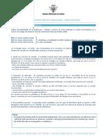 PROCEDIMENTO_CONCURSAL_CANDIDATURA