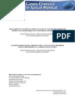 Dialnet-TratamientoCognitivoConductualDeUnCasoDeTrastornoD-5912893.pdf