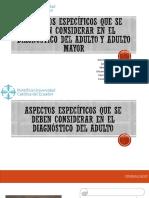 Dialnet-TratamientoCognitivoConductualDeUnCasoDeTrastornoD-5912893