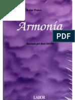 Walter Piston - Armonía (español).pdf