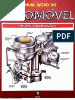Manual do Automóvel - Mecânica de nível médio.pdf