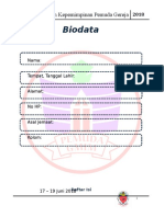 F4 - Buku Panduan.doc
