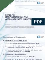 5rtpresentacion_charla iva.pdf