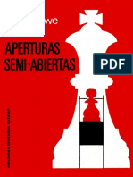 aperturas-semi-abiertas-max-euwe.pdf