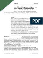 649.full.pdf