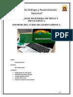INFORME FINAL GEOESTADISTICA.docx