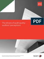Pol Tp Daq2(Auditors)