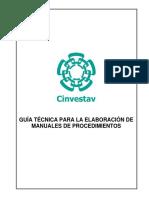 GUÍA TÉCNICA PARA LA ELABORACIÓN DE MPP.pdf