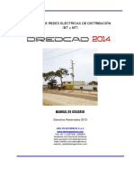 MANUAL DE USUARIOS DIRED-CAD2014.pdf