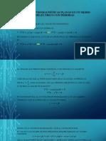 Diapositivas de Teoria