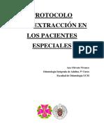 protocolo-postextracción-en-pacientes-especiales.pdf