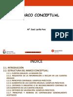 A05 02 4 Presentacion V01.pdf