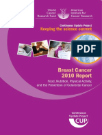 Breast-Cancer-2010-Report.pdf