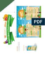 2012-EWGPesticideGuide.pdf