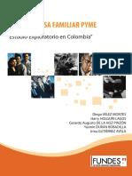 TEXTO DinamicaEmpresaFamiliarFUNDES.pdf