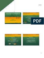 Tema 1. Presentación.pdf