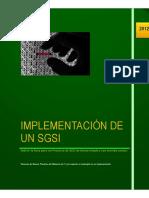 IMPLEMENTACION-DE-UN-SGSI.pdf