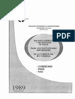 BALANCE HIDRICO Y NECESIDAD DEL AGUA.pdf