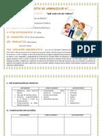 UNIDAD FAMILIA.docx