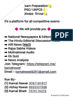 हिंदी स्पेशल.pdf