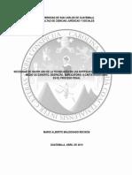 04_12597.pdf