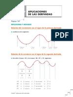 APLICACIONES DE LA DERIVADA 1.pdf