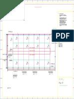 GALPAO-Model.pdf