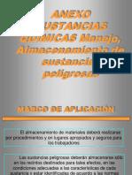 ANEXO SUSTANCIAS Ejemplos Refuerzo (2)