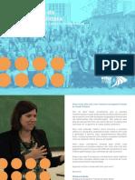 Guia para politica publica vetor.pdf