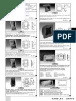 ACCESORIOS PARA BOCINAS.pdf