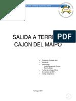 cajon-del-maipo.pdf