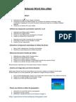 Astuces Word très utiles.pdf
