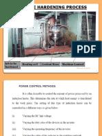Phd Synopsis Presentation1